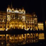 Jurnal de călătorie #2 – Budapesta și Ungaria