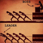 Multinațională, caut manager, nu directoraș populist!