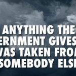 Pregătiți-vă de proteste – Guvernul scade salariile
