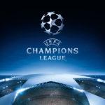 Povești de 10… făr' un sfert #1 – Doar 6 echipe dețin trofeul original UEFA Champions League