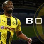 Cât de greu e să te apuci de fotbal la 25-30 de ani – cazul Usain Bolt