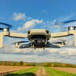Cum repari o dronă?